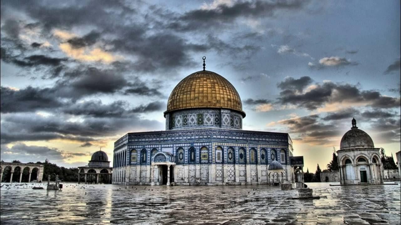 صوره اجمل الصور للمسجد الاقصى , صور تبين جمال المسجد الاقصي و اصالته