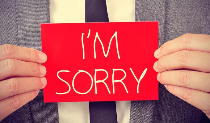 بالصور رسالة اعتذار لحبيبتي , افضل رسائل للاعتذار للحبيبه 804 7