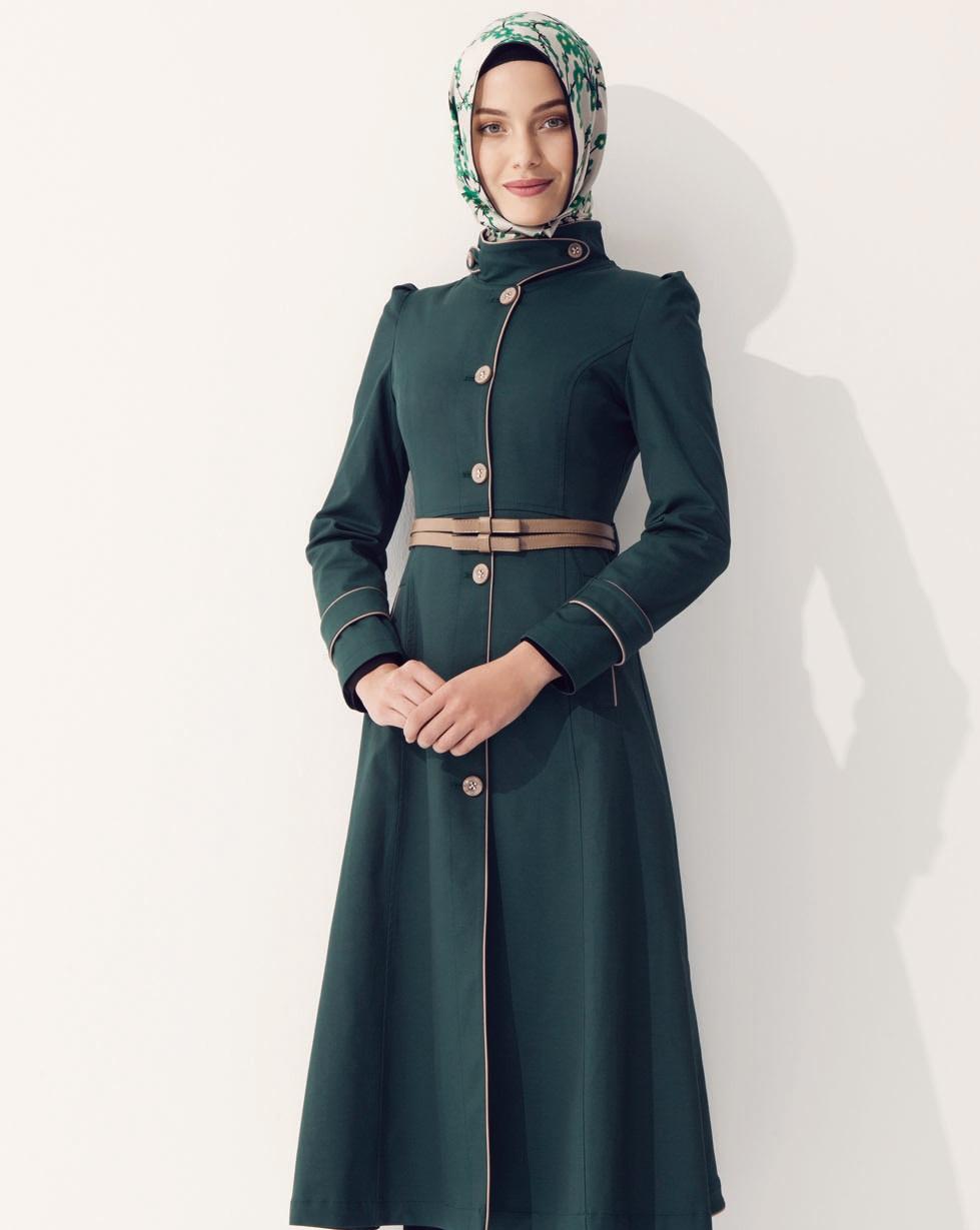 بالصور ملابس تركية للمحجبات , ارق و اجمل ملابس المحجبات التركيه 807 5