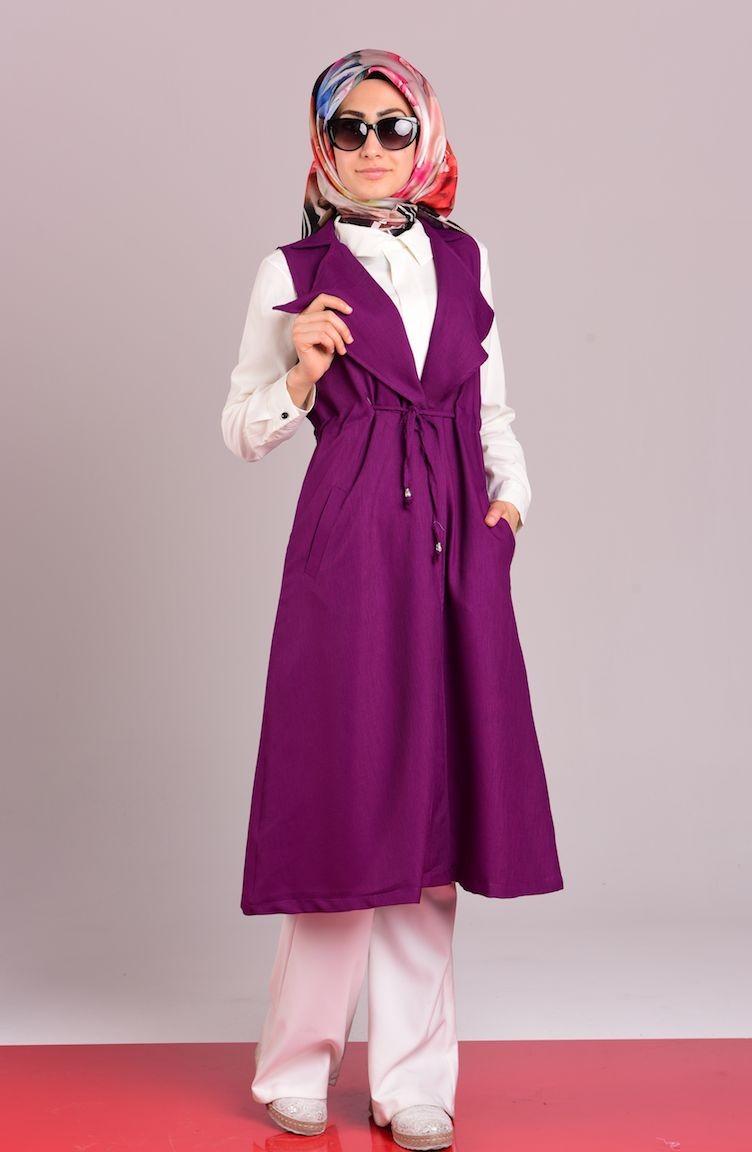 بالصور ملابس تركية للمحجبات , ارق و اجمل ملابس المحجبات التركيه 807 9