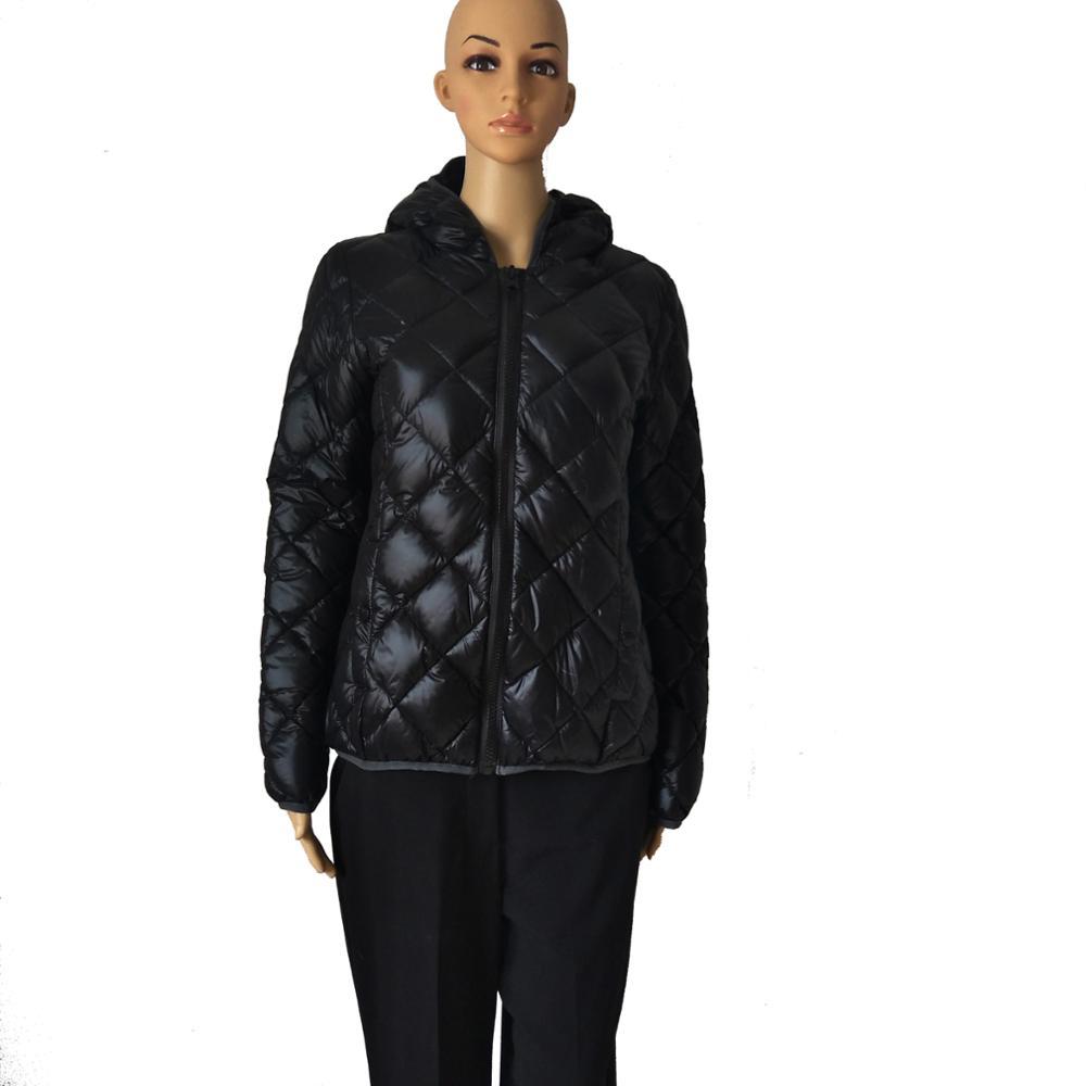 بالصور ملابس شتوية للمحجبات تركية , اجمل ملابس المحجبات التركيه الشتويه المتينه 831 8