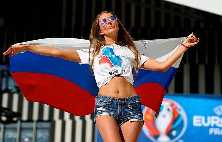 بالصور بنات روسيا , جمال و رقة فاتنات روسيا 835 12
