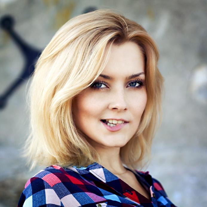 بالصور بنات روسيا , جمال و رقة فاتنات روسيا 835 2