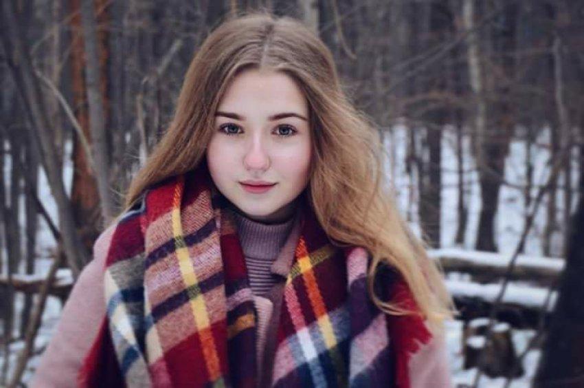 بالصور بنات روسيا , جمال و رقة فاتنات روسيا 835 9
