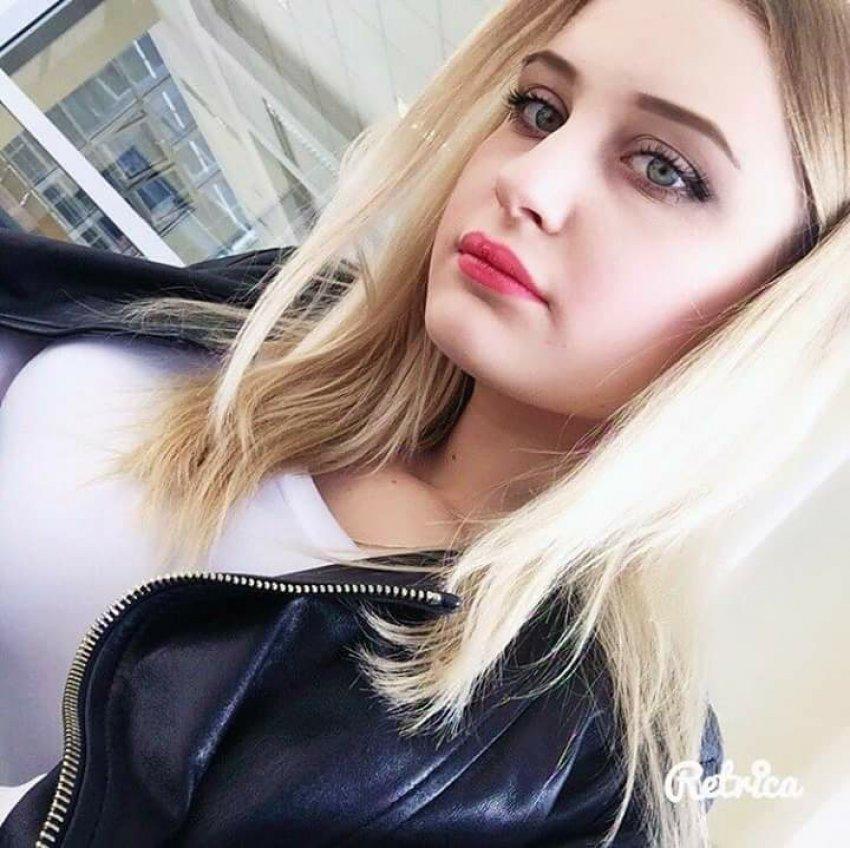 صور بنات روسيا , جمال و رقة فاتنات روسيا