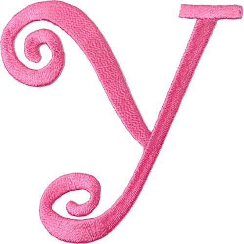 بالصور صور حرف y , لافتات تحمل حرف Y 837 2