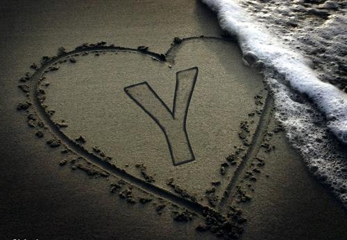 بالصور صور حرف y , لافتات تحمل حرف Y 837 5