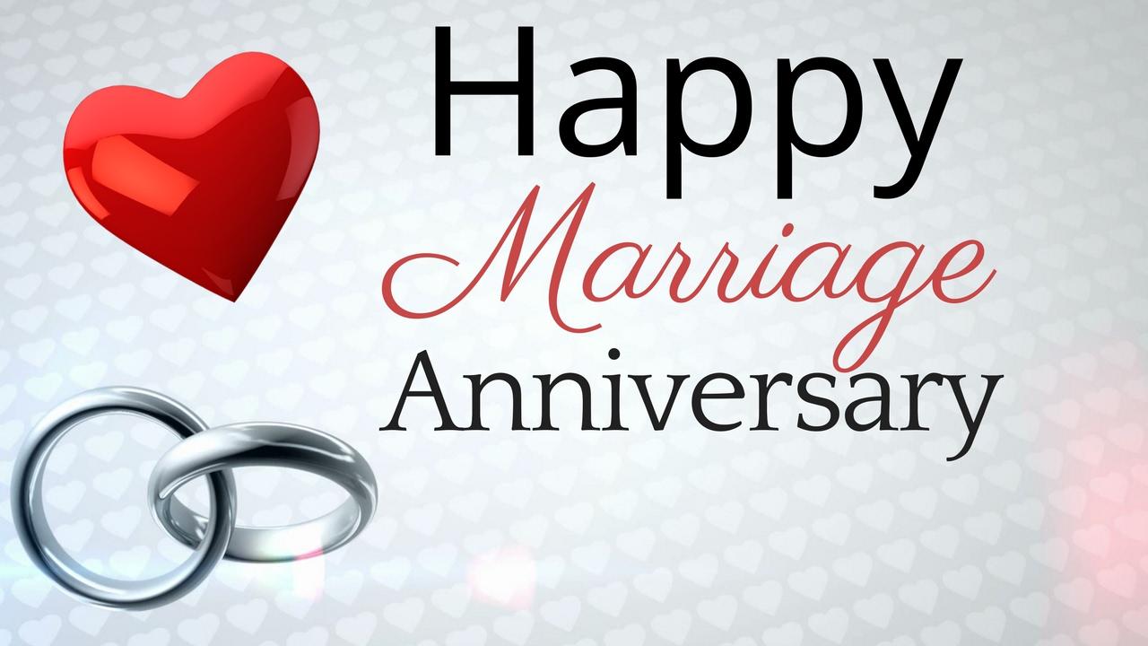 بالصور صور لعيد الزواج , لافتات رقيقه و تذكاريه لاعياد الزواج 839 4