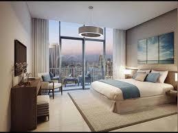 بالصور غرف نوم حديثه , احدث اشكال غرف النوم 840 11