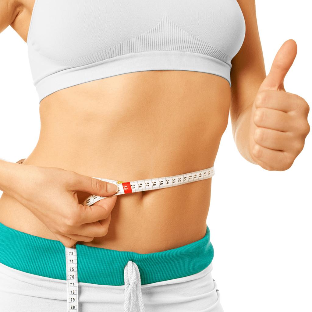 بالصور طريقة حساب الوزن المثالي , الطريقه المثاليه لمعرفة ما هو وزنك المثالي 842