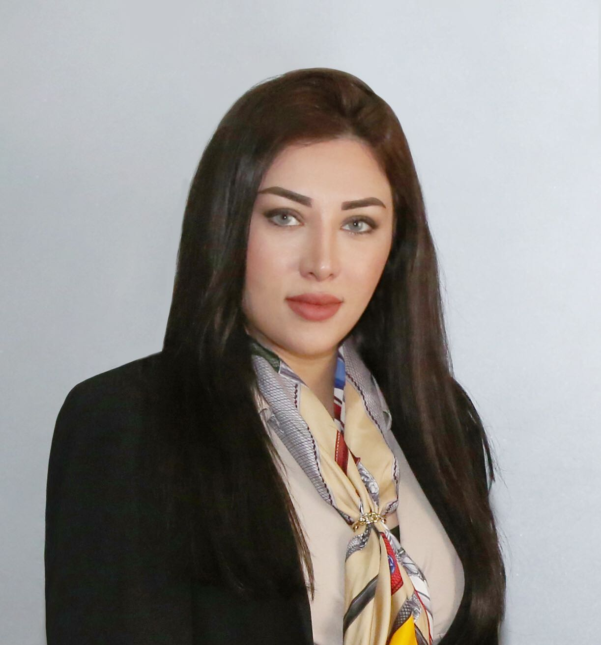 صوره بنات بحرينيات , جمال و رقة بنات البحرين