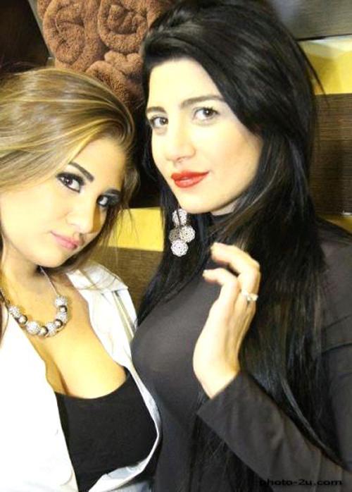 بالصور بنات بحرينيات , جمال و رقة بنات البحرين 844 10