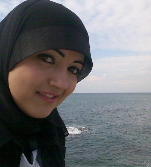 بالصور بنات بحرينيات , جمال و رقة بنات البحرين 844 11
