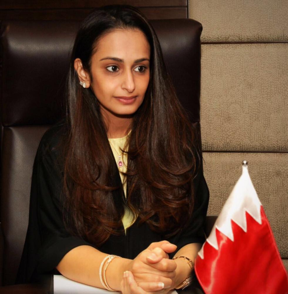 بالصور بنات بحرينيات , جمال و رقة بنات البحرين 844 2