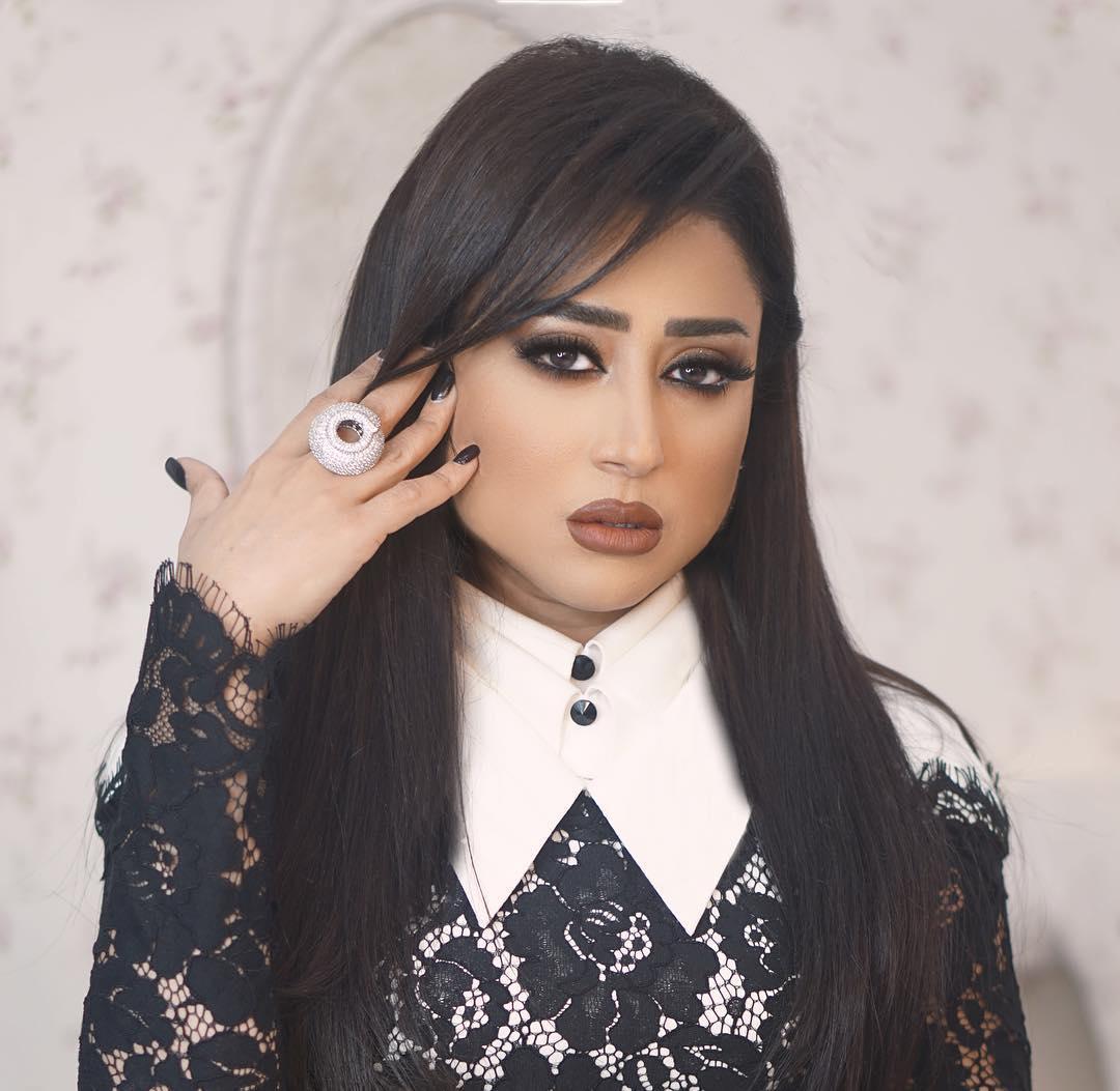 بالصور بنات بحرينيات , جمال و رقة بنات البحرين 844 4