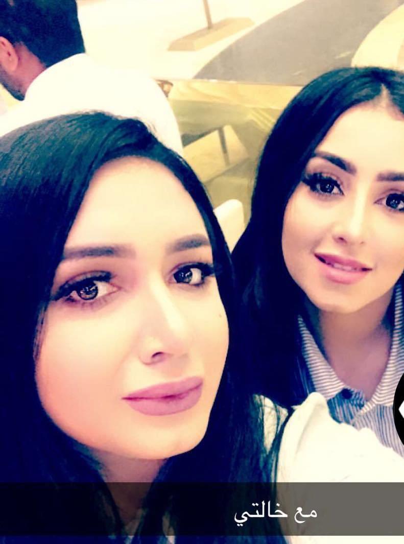 بالصور بنات بحرينيات , جمال و رقة بنات البحرين 844 6