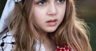 بنات فلسطينيات , اجمل صور لبنات من فلسطين