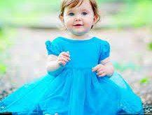 صوره اجمل اطفال في العالم , صور لاحلي اطفال بتجنن
