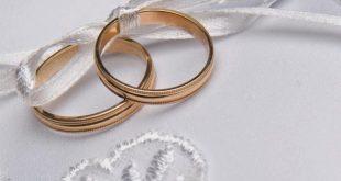 بالصور خلفيات زواج , اجمل صور للمباركه للعروسين 851 13 310x165