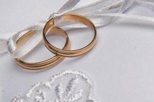 صوره خلفيات زواج , اجمل صور للمباركه للعروسين