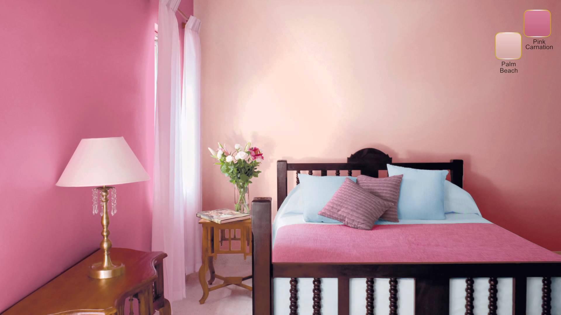بالصور دهانات غرف اطفال , احدث الدهانات لغرفة طفلك 869 10