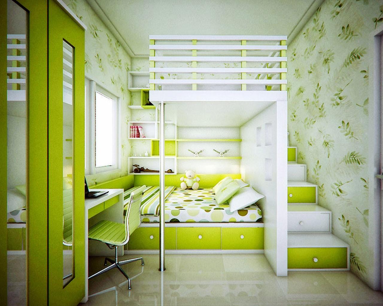 بالصور دهانات غرف اطفال , احدث الدهانات لغرفة طفلك 869 4
