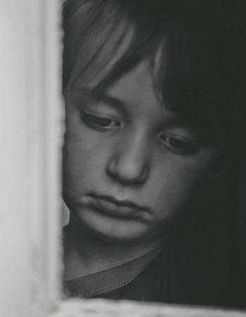 صور صور بنت زعلانه , صور حزينه لبنت تبكي