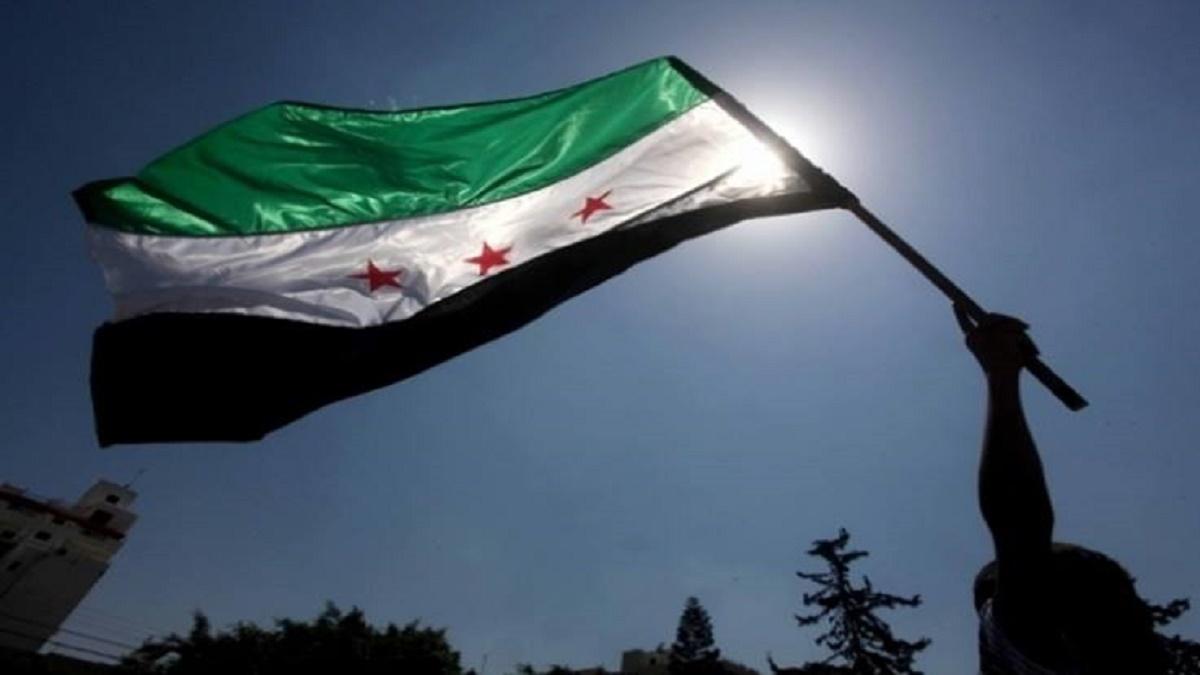 بالصور صور عن سوريا , سوريا و صراعها بين الماضي و الحاضر 876 1