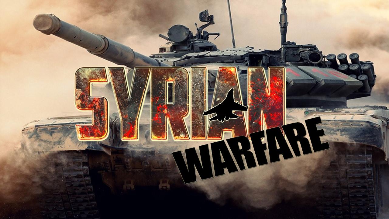 بالصور صور عن سوريا , سوريا و صراعها بين الماضي و الحاضر 876 3
