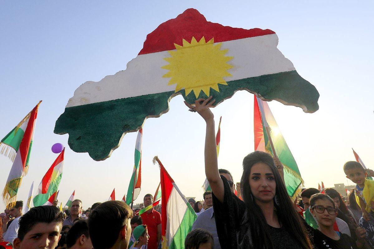 بالصور صور عن سوريا , سوريا و صراعها بين الماضي و الحاضر 876 9