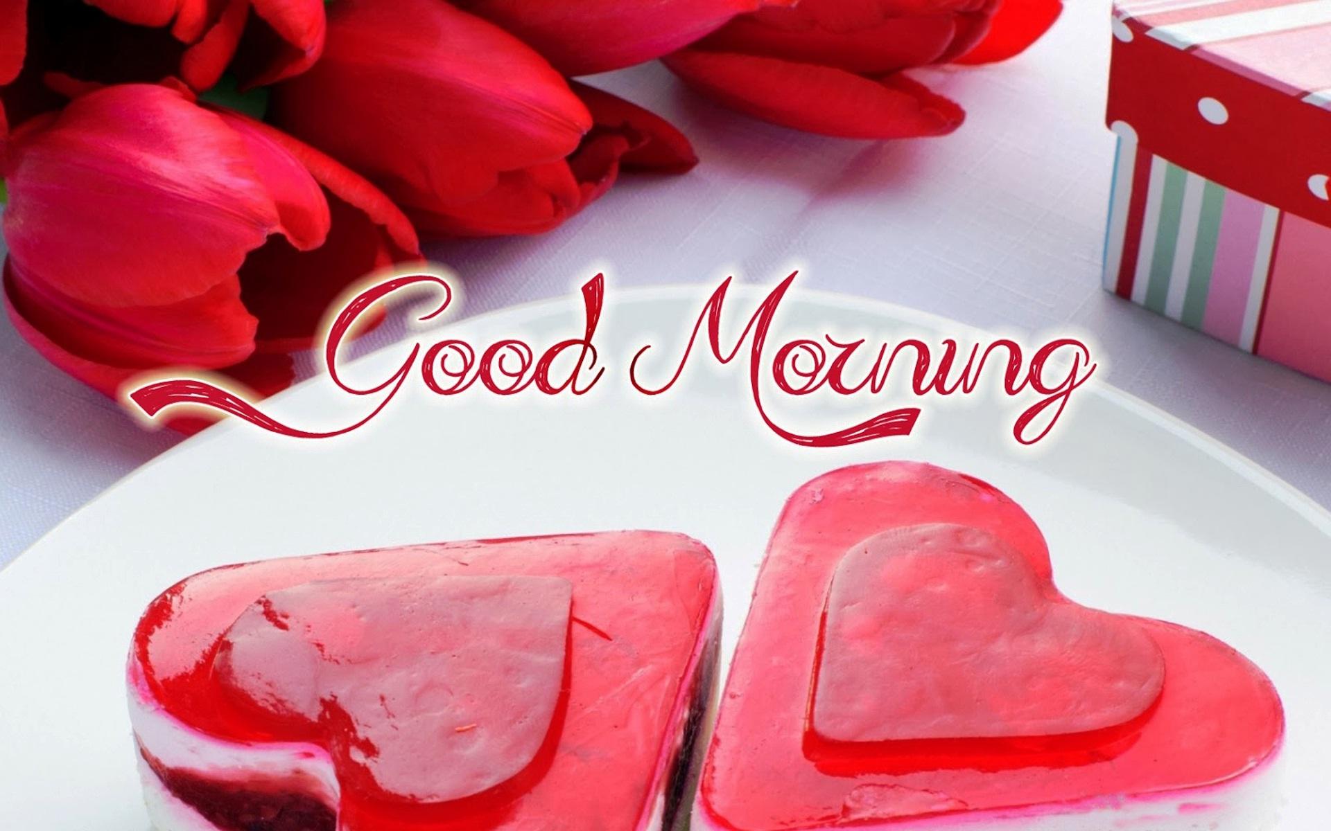 بالصور صباح الورد حبيبي , صور صباح الحب و الورد للحبيب 885 4