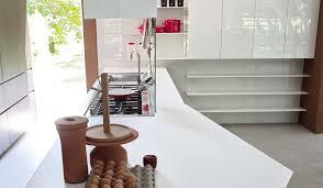 صورة اكسسوارات المطبخ , تشيكله من اهم اكسسوارات المطبخ