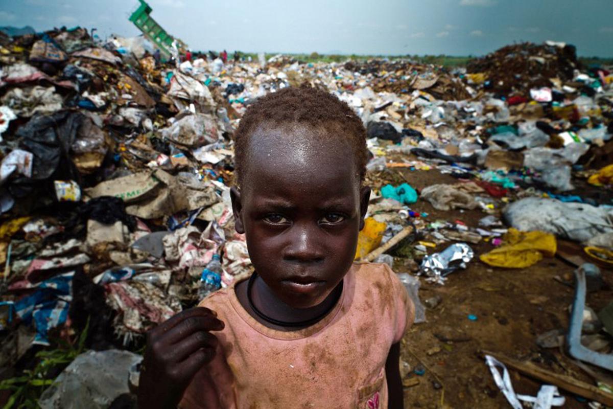 بالصور اسباب الفقر , اهم اسباب الفقر و علاجه 919 2