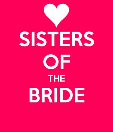 صور صور مكتوب عليها اخت العروسه , اجمل صور لاخت العروسه