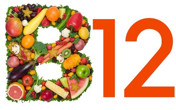 صوره ما هو فيتامين b12 , تعرف علي فيتامين B12 و اعراض نقصه