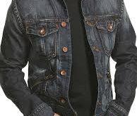 بالصور جواكت شتوى , اجدد الملابس و الجواكت الشتويه 933 12 194x165