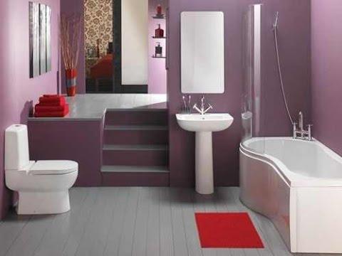 بالصور اطقم حمامات , اجدد تشكيلات اطقم الحمامات 950 1
