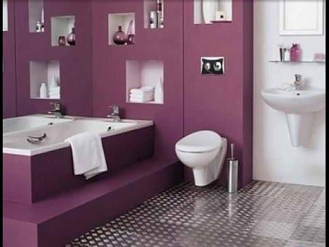 بالصور اطقم حمامات , اجدد تشكيلات اطقم الحمامات 950 2