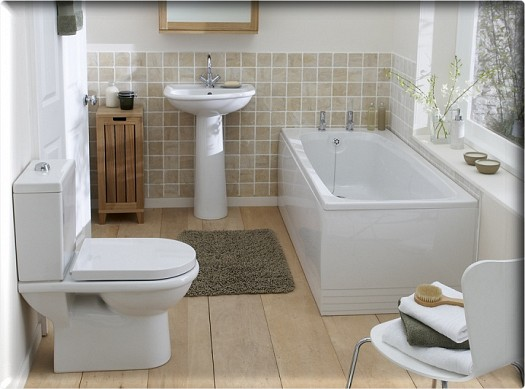بالصور اطقم حمامات , اجدد تشكيلات اطقم الحمامات 950 3