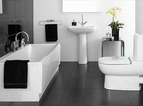 بالصور اطقم حمامات , اجدد تشكيلات اطقم الحمامات 950 4
