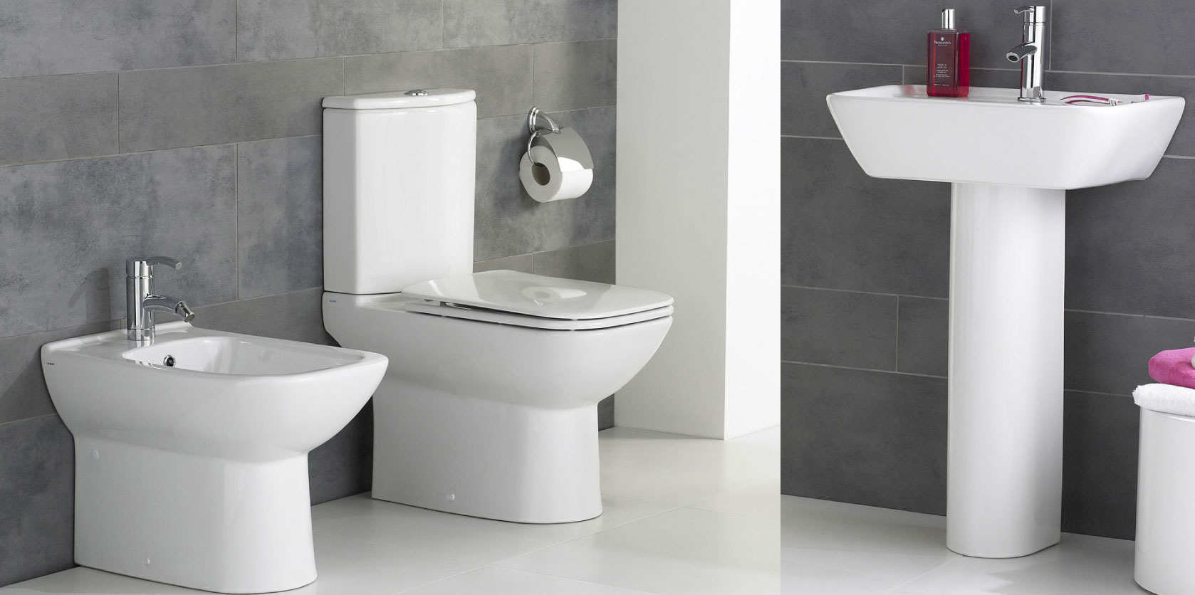 بالصور اطقم حمامات , اجدد تشكيلات اطقم الحمامات 950 5