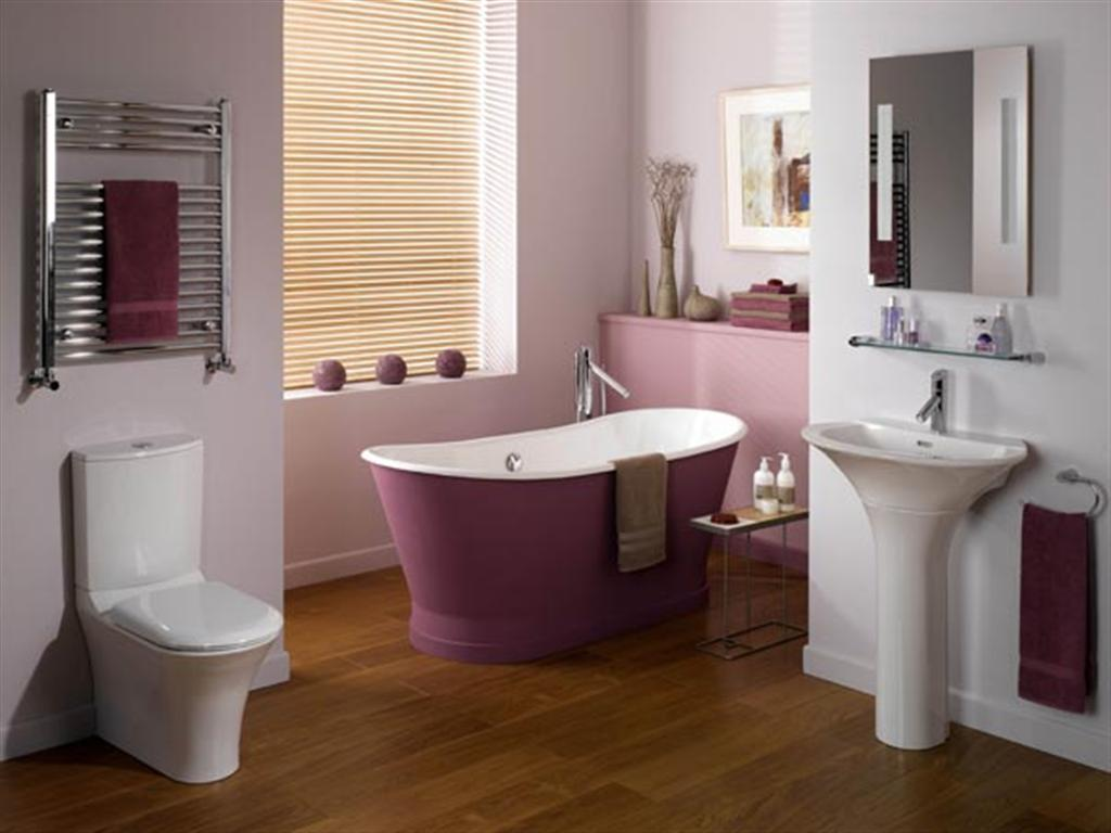 بالصور اطقم حمامات , اجدد تشكيلات اطقم الحمامات 950 6