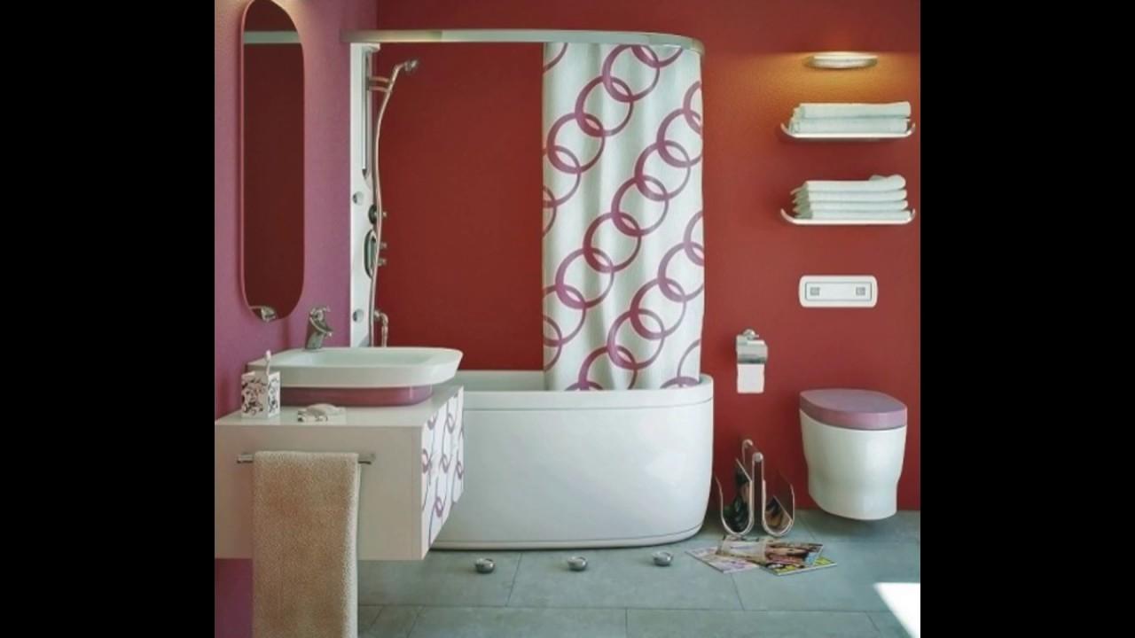 بالصور اطقم حمامات , اجدد تشكيلات اطقم الحمامات 950 7
