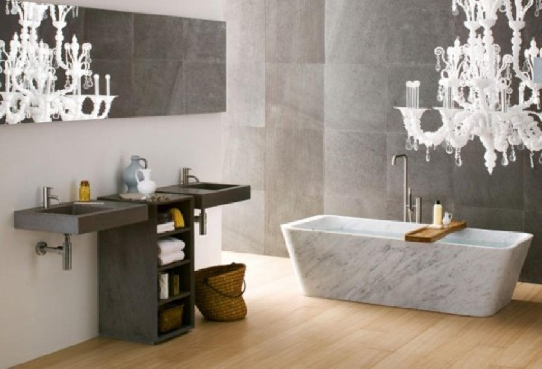 بالصور اطقم حمامات , اجدد تشكيلات اطقم الحمامات 950 8