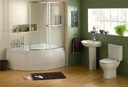 صورة اطقم حمامات , اجدد تشكيلات اطقم الحمامات