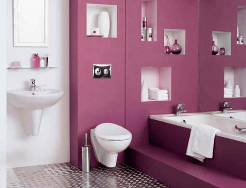 بالصور اطقم حمامات , اجدد تشكيلات اطقم الحمامات 950