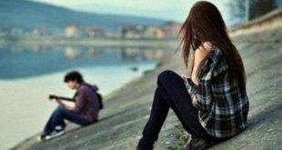 بالصور حب من طرف واحد , معاناة الحب من طرف واحده 969 3 310x165