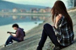 صوره حب من طرف واحد , معاناة الحب من طرف واحده