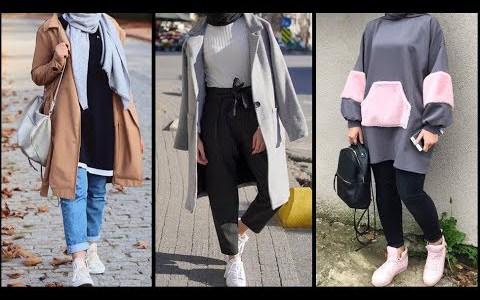 بالصور موضة ملابس 2019 , احدث تشكيلات ملابس علي الموضه 972 12
