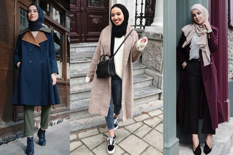 بالصور موضة ملابس 2019 , احدث تشكيلات ملابس علي الموضه 972 4
